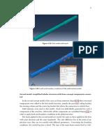 Páginas de 44350 81.pdf