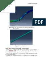 Páginas de 44350 82.pdf