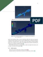 Páginas de 44350 85.pdf