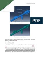 Páginas de 44350 84.pdf