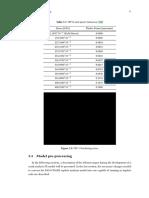 Páginas de 44350 95.pdf