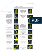 Páginas de 44350 96.pdf