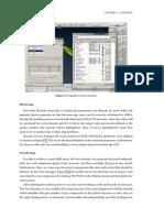 Páginas de 44350 98.pdf