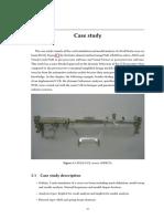Páginas de 44350 93.pdf