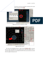 Páginas de 44350 102.pdf