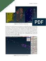 Páginas de 44350 104.pdf