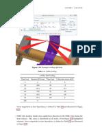 Páginas de 44350 110.pdf