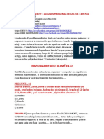 EXAMEN Resuelto del SENESCYT 2015 - 425 paginas.pdf