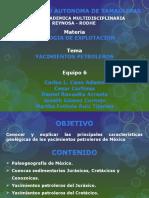238249221-6-YACIMIENTOS-PETROLEROS.pptx