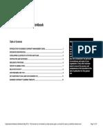 32089778 Organisation Resilience Workbook