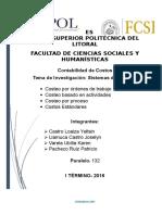 Proyecto costos.docx