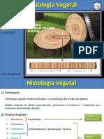 3ºMEDIO_bio_Frente2D_21_02_2013.pdf