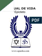 epicteto_manualdevida_sharon-lebell.pdf