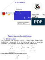reactividad alcoholes2016 (2).ppt