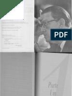 o conceito de tecnologia.pdf