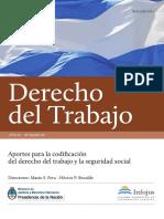 DERECHO_DEL_TRABAJO_A4_N10.pdf