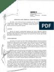 Expediente Nº 07165 2013 PHC TC