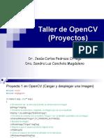56985435-Taller-de-OpenCV.pptx