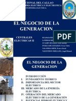 El_Negocio_de_la_Generacion[1].pptx