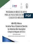5-Interrogatorio-Curso-en-Técnicas-Básicas-para-el-litigio-Oral-Penal-agosto-2015-Pachuca.pdf