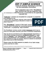 Mantaining a balance - summary slides.pdf