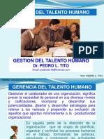 1 Gestión de Recursos Humanos.pdf