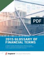 Glossary_2015.pdf