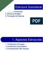 ESTRUTURA GRAMATICAL.pdf