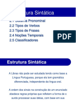 ESTRUTURA SINTÁTICA.pdf