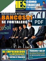 Revista Zona Pymes N°7