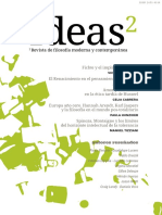 Revista ideas 2.pdf