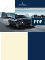 Maserati_int Granturismo_2012.pdf