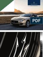 Maserati_int Quatrroporte-v2.pdf