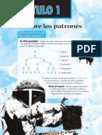 chap01-s.pdf