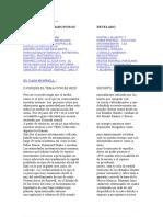 EL CASO ROSWELL.doc