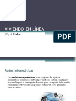 1_IC3_Redes.pdf