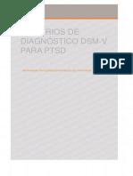 Diagnostico_DSMV