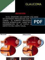 GLAUCOMA DE ANGULO ABIERTO NUEVA EDICION.pptx