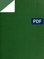 Mach, Ernst, Analyse der Empfindungen.pdf