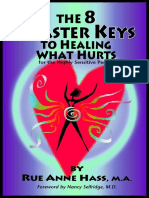 RUE HASS THE  8 KEY MASTERS TO HEALING WHAT HURTS.pdf