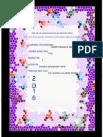 portafolio de tics SARI.pdf