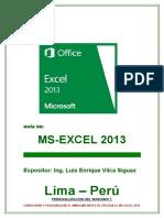 UNI-GUIA DE EXCEL 2013.docx