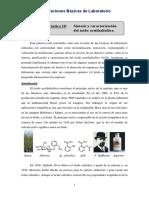 Práctica 10 - Síntesis y caracterización del AAS.pdf