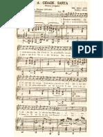 cantor-cristao-521-cidade-santa.pdf