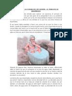 ARQUÍMEDES Y LA CORONA DEL REY HIERÓN.docx