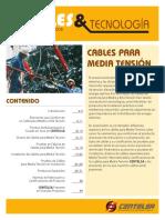 Cables Para Media Tensión.pdf