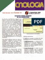 Bloqueos contra Humedad en Los conductores.pdf