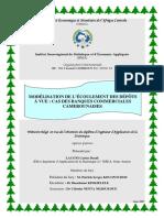 34263292-Modelisation-de-l-ecoulement-des-depots-a-vue-Cas-des-banques-commerciales-camerounaises.pdf