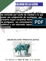 clase02b-Control calidad de la leche.ppt
