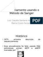 Sanger